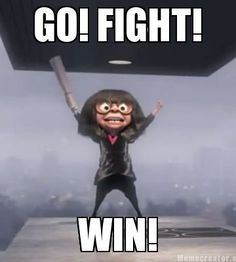 ednamode-gofightwin