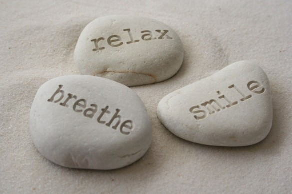 breathe-relax-smile