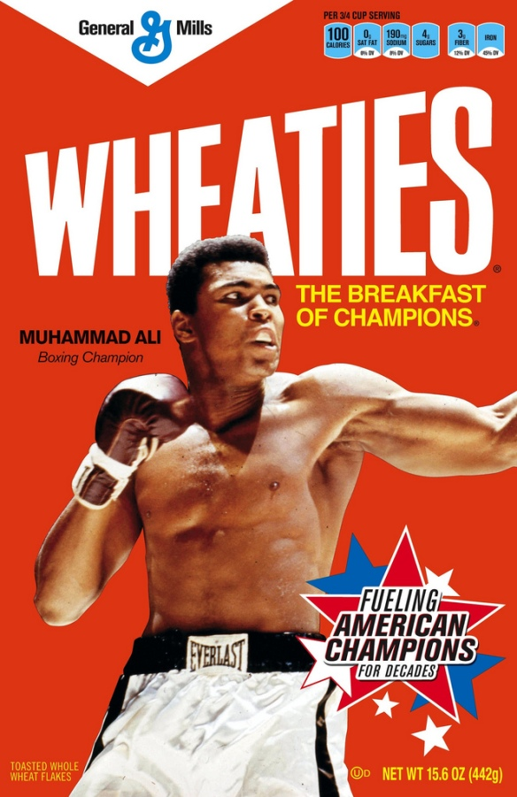 wheaties-m-ali
