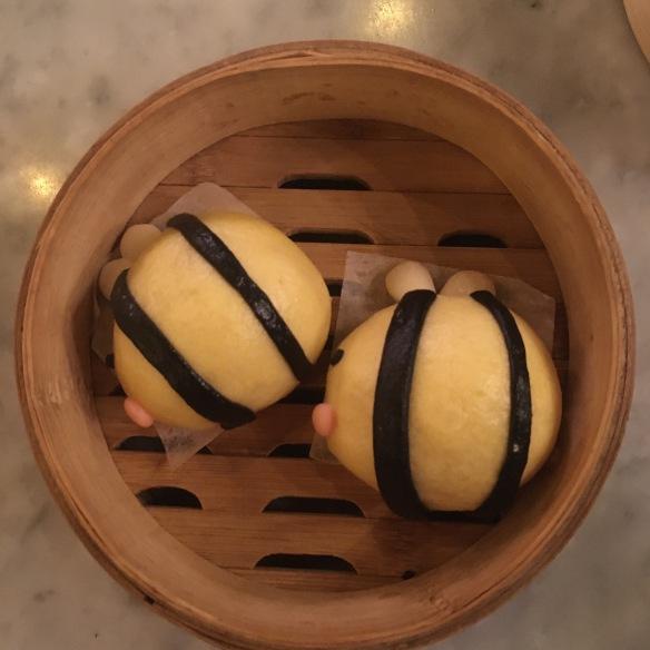 bee bao